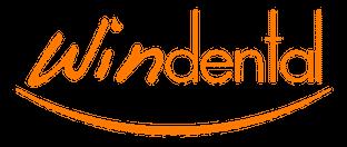Windental