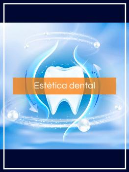 Tratamientos dentales estetica dental Madrid