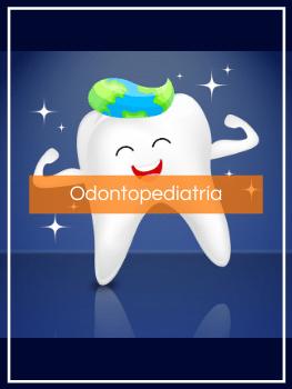 Tratamientos dentales Odontopediatria Madrid